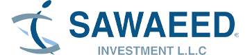 sawaeed-investment